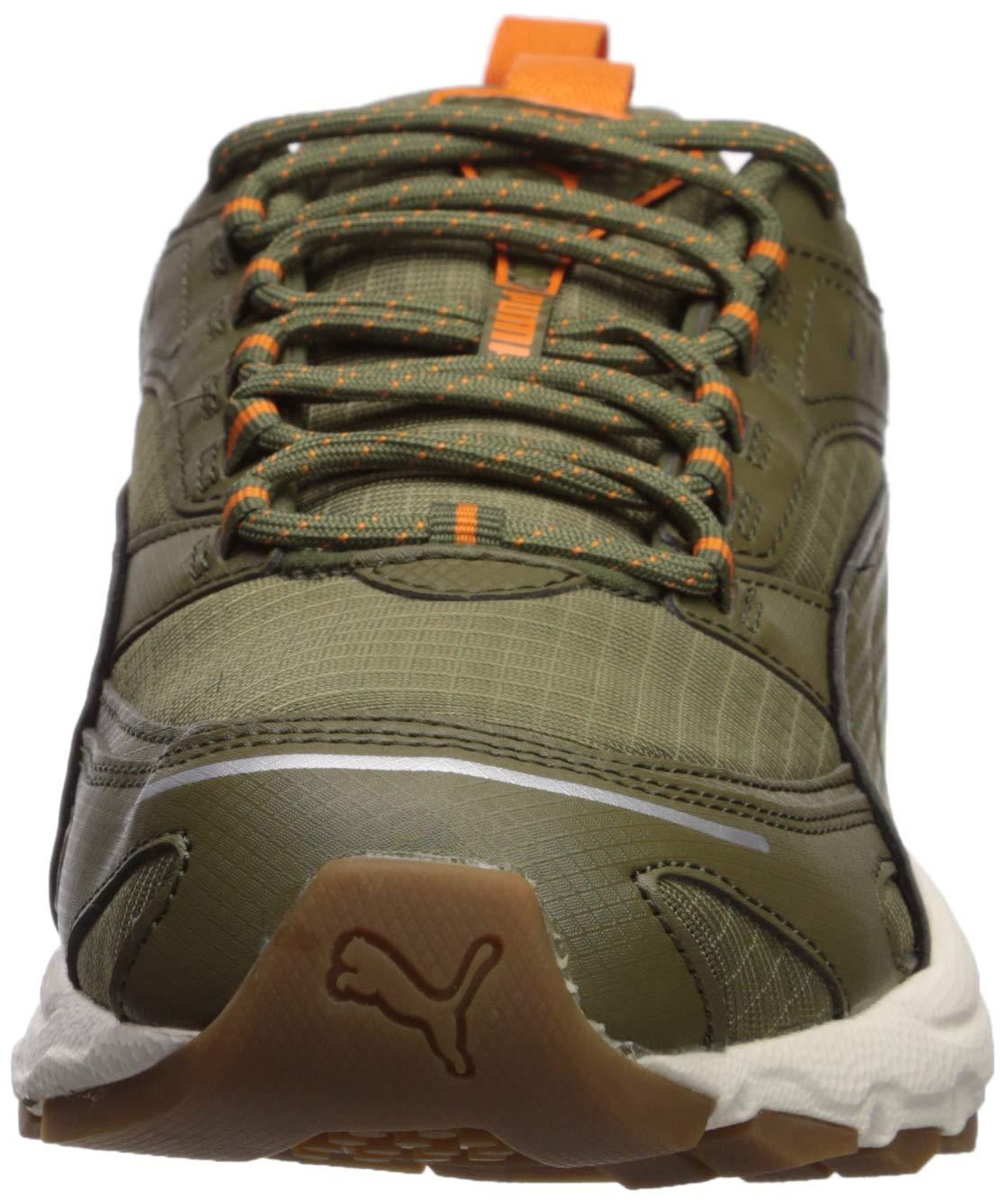 chaussure puma fitness