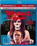 Totentanz der Vampire [Blu-ray]