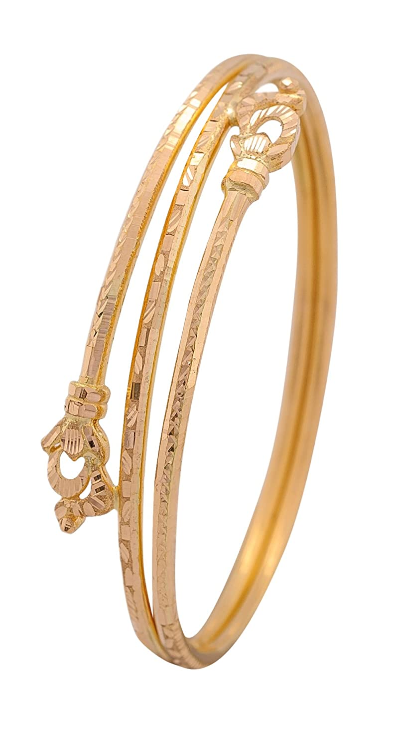 Comfortable Senco Gold Jhumka Collection With Price Price 15000 ...