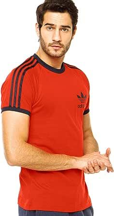 adidas Essentials Men's Sport T-Shirt