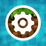 Mods Auto Installer for Minecraft PE