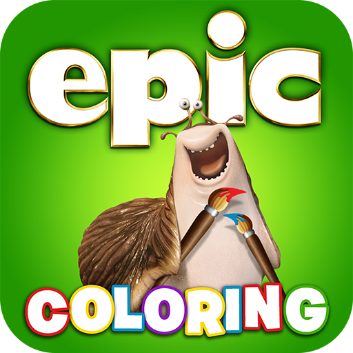 epic-coloring-and-storybook-builder