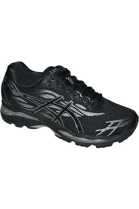 ASICS Mens Gel Ziruss Shoes, 7.5 UK