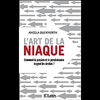 L'art de la niaque (Essais et documents)