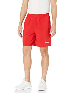 adidas Design 2 Move Climacool 3 Stripes Short Homme, Grey