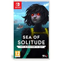 Sea of Solitude Director's Cut - Nintendo Switch