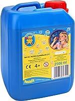 PUSTEFIX 420869745 Nachfüllflasche, 2.5 L