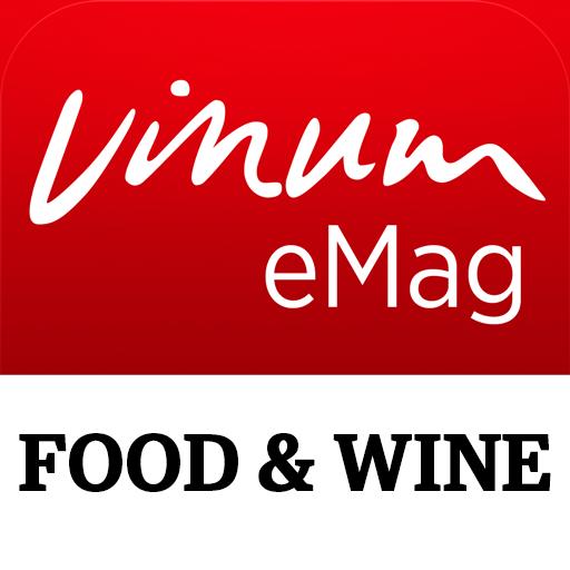 Speise-wein (Wein & Delikatessen)