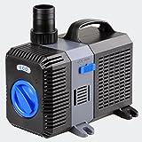 SunSun CTP-2800 SuperECO vijverpomp filterpomp 3000l/h 10W