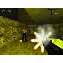 Black Ops Überleben [PC Download]