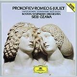 Romeo & Juliet-Comp (2 CD)
