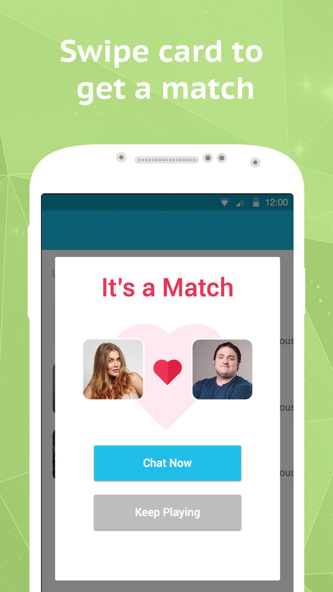 Match dating codice promozionale