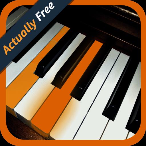 Klaviergehörbildung pro