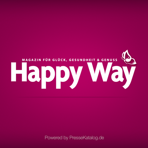happy-way-epaper