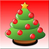 Instant Christmas Greetings HD