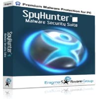 SpyHunter Review Reviews Download Malware Virus - PC Users See Product Description Below to Get SpyHunter