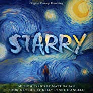 Starry [Explicit]