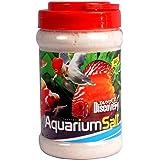 Foodie Puppies Taiyo Pluss Discovery Aquarium Salt for Fish Tanks, 840g
