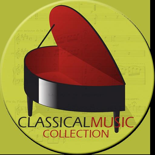 Klassik Musik Lieder