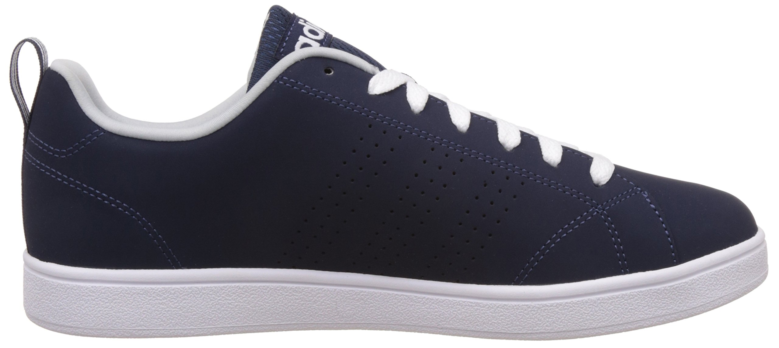 low cost ac416 e6f20 Adidas NEO Advantage Clean VS, Scarpe da Ginnastica Uomo