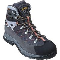 Asolo Finder Gv Mm, Chaussures de Montagne. Homme
