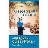 Une soif de livres et de liberté (Romans étrangers)