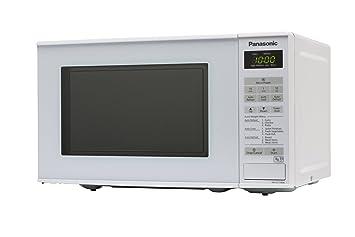 Cheap microwaves wilkinsons