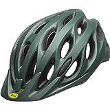 BELL Full-9 Helm