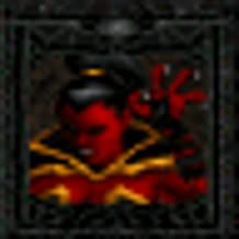 Lord of portals