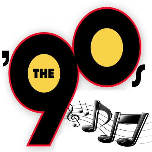 Top 90s Music Radio Stations -