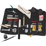 Selva, set di attrezzi per uso professionale, codice articolo C337740