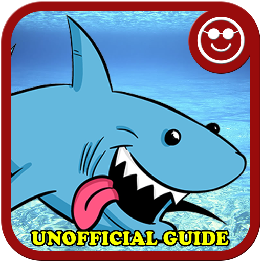 guide: ACE FISHING WILD CATCH UNOFFICIAL VERSION