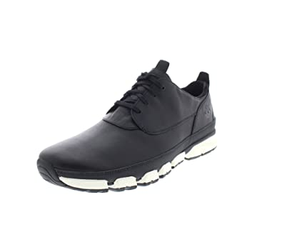 TIMBERLAND WHARF DISTRICT A13FT black, Taille:49: : Chaussures et Sacs