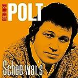 Schee War'S - das Beste