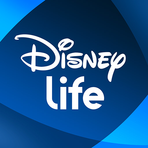 DisneyLife: Watch Disney Movies, TV, Books & Music