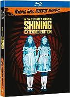 Shining - WB Horror Maniacs ( Blu Ray)