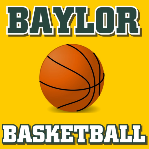 Baylor Basketball News (Basketball University Baylor)