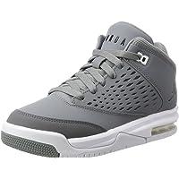Nike Jordan Flight Origin 4 BG, Chaussures de Basketball Femme