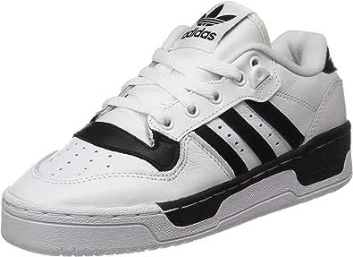 adidas Men's Rivalry Low Running Shoe