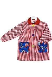 34d8a946c Ropa de abrigo para niña | Amazon.es