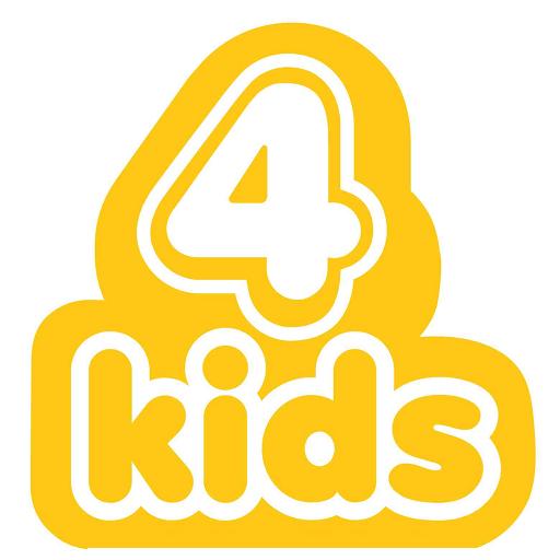 kids-tube