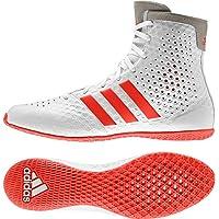 adidas KO Legend 16.1 Scarpe