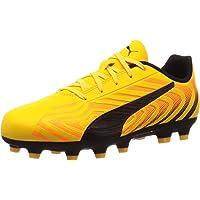 PUMA One 20.4 JR Football Boots Soccer Shoes