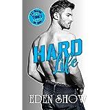 HARD Life (Le salon de Sam – Tome 1)