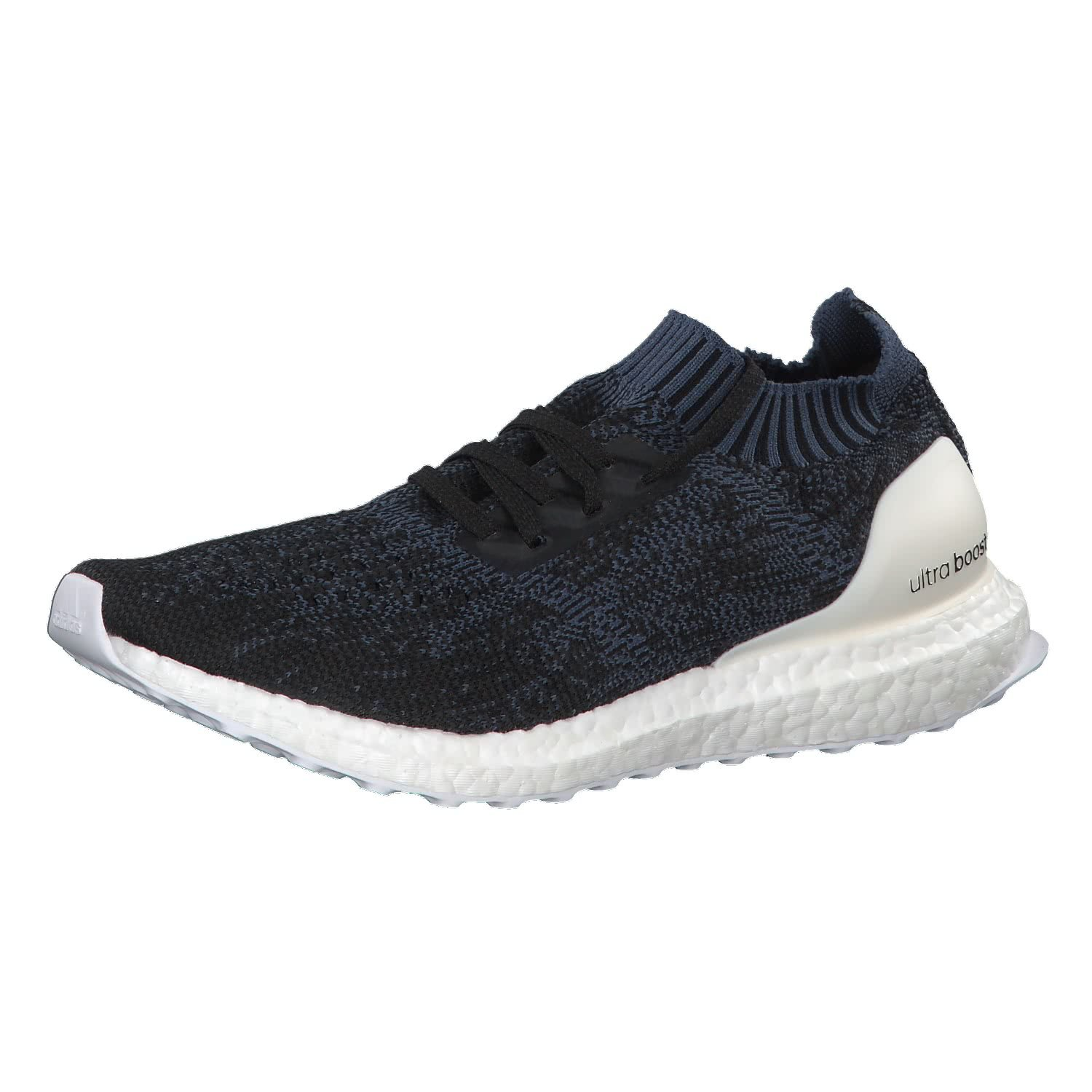 finest selection f289a c06d2 adidas Men s Ultraboost Uncaged Fitness Shoes - TheSportsShop