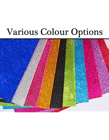 a1651abafa Coloured Paper: Buy Coloured Paper Online at Best Prices in India ...