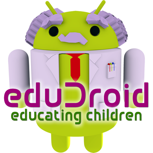 eduDroid (Phone Number Search Uk)