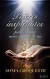 Prières inspirantes : Pour éclairer votre chemin de vie