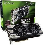 Evga 08G-P4-6678-Kr 8Gb Gddr5X 256Bit  Acx 3.0+ Nvidia Ekran Kartı