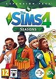 The Sims 4 - Stagioni DLC | Codice Origin per PC